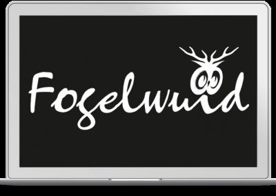 Logodesign Liveband